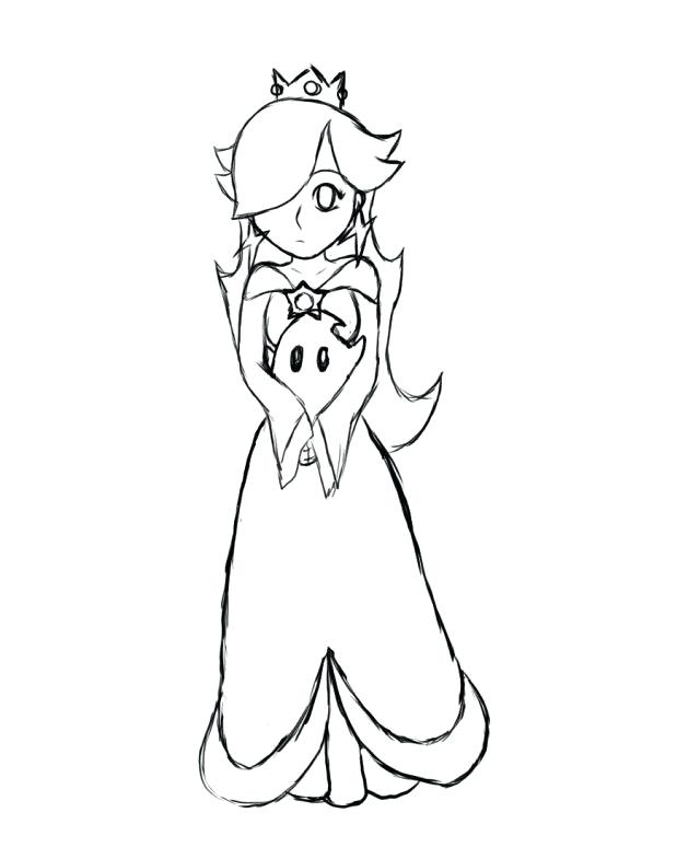 640x785 Princess Coloring Pages Coloring Pages Princess Coloring Pages