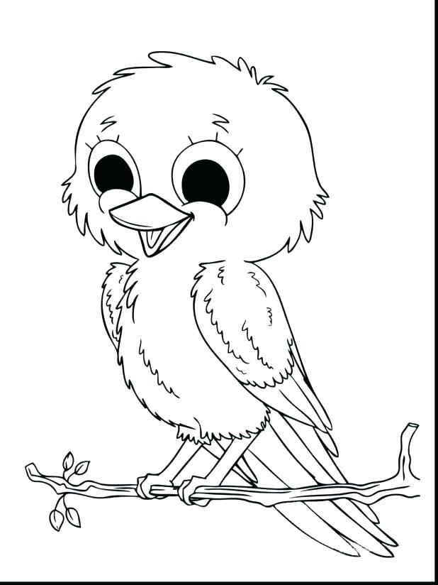 618x824 Printable Animal Coloring Pages Safari Coloring Pages Fantastic