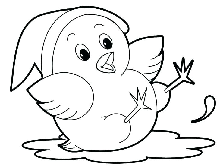 730x556 Cute Sea Animal Coloring Pages Animal Homes Coloring Pages Cute