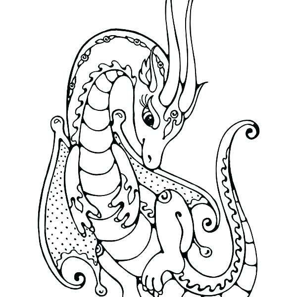 600x600 Ocean Animal Coloring Pages As Well As Luxury Cute Sea Animal