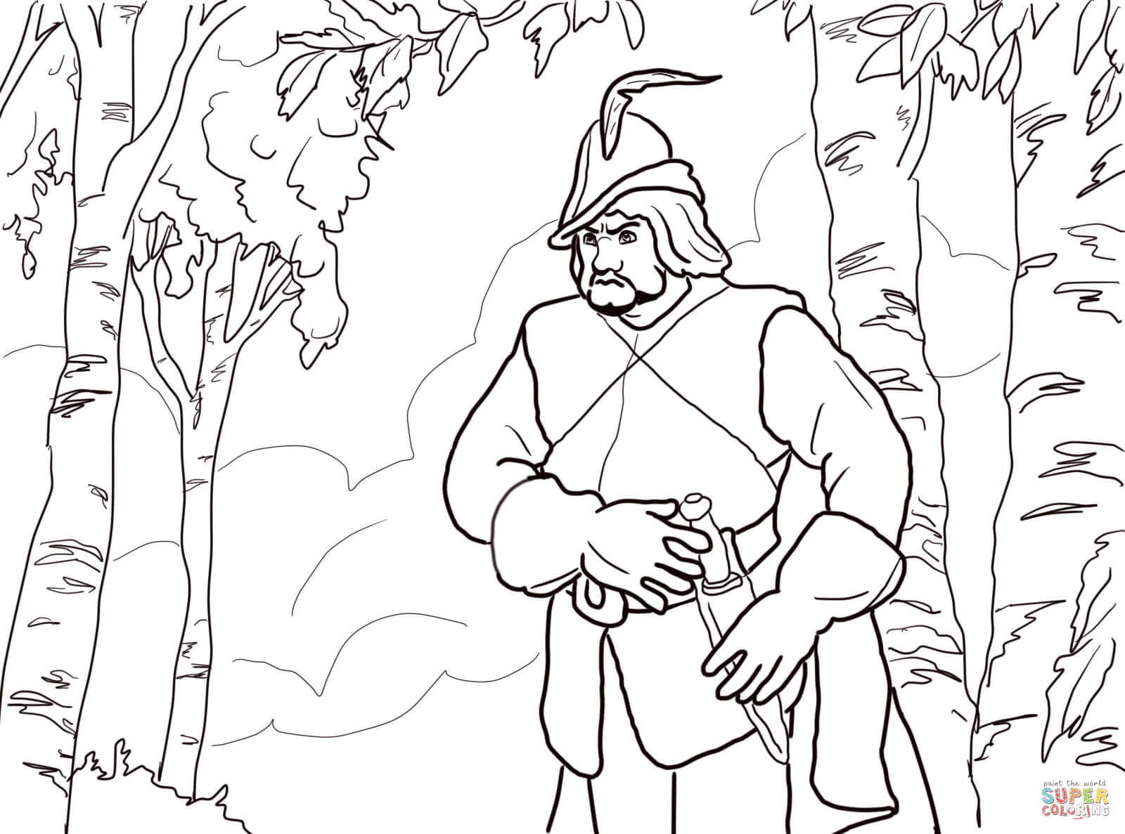 1600x1187 Baby Snow White Coloring Pages Solnet Sy Com For Alluring
