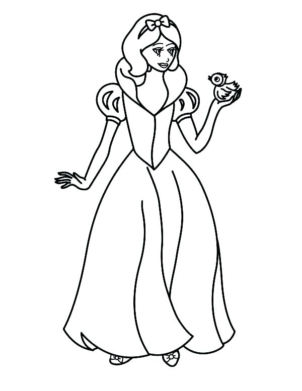600x777 Baby Aurora Coloring Pages Printable Coloring Princess Aurora