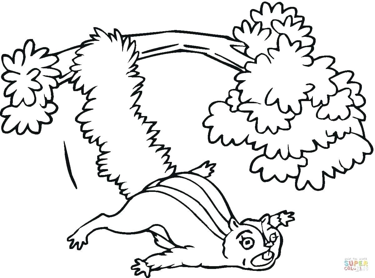 1200x891 Unicorn And Narwhal Fight In The Sky Coloring Page Animal Two Baby