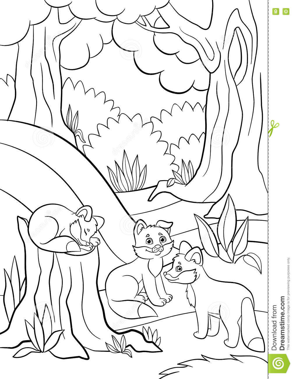 1009x1300 Best Scaredy Squirrel Coloring Sheets Pages Printable Mario Free