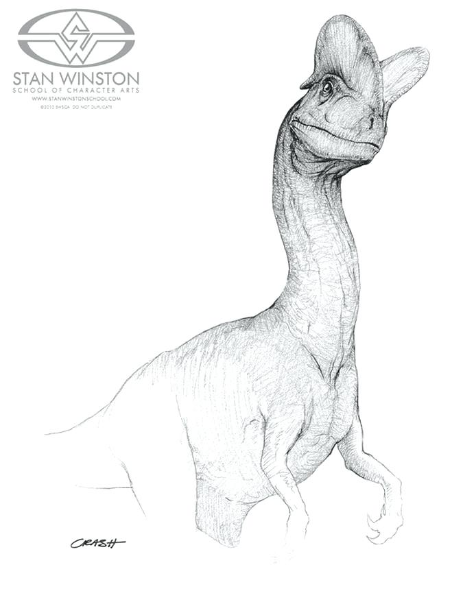 675x878 Jurassic World T Rex Coloring Pages Ideal Velociraptor Coloring