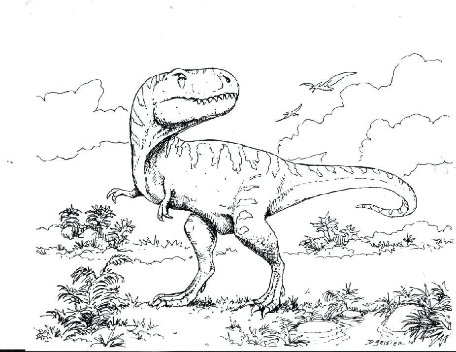 926x715 T Rex Coloring Page Plus T Coloring Page Crayola Pages Baby T Rex