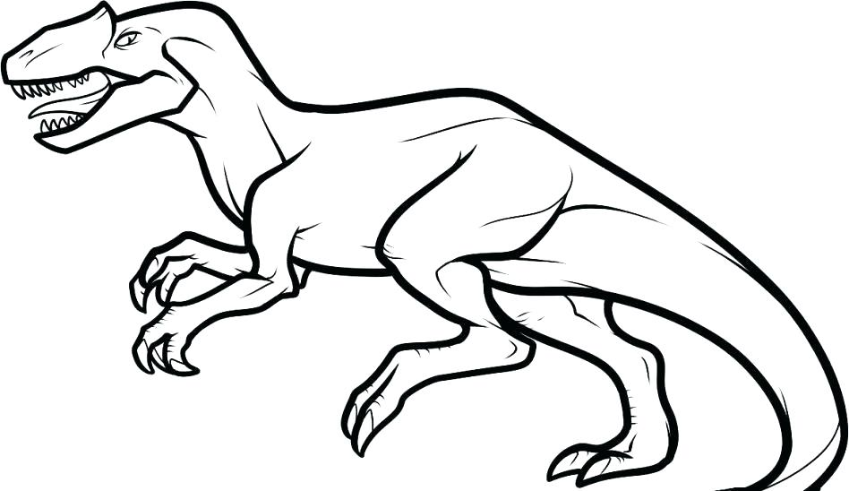 948x548 T Rex Coloring Page Triceratops Attacking T Coloring Page T Rex