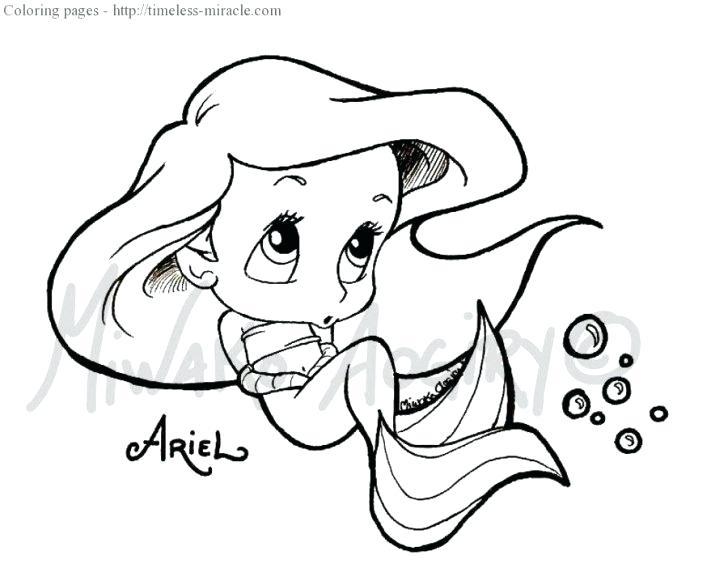 728x585 Baby Disney Princess Coloring Pages Disney Princess Coloring Book