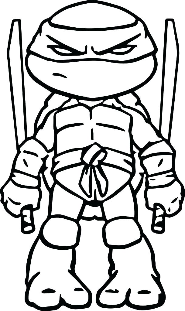 609x1024 Turtle Coloring Pages For Adults Together With Turtle Color Page