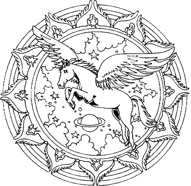 647x631 With Unicorn Coloring Pages Google Search Coloring Pages Of Cute