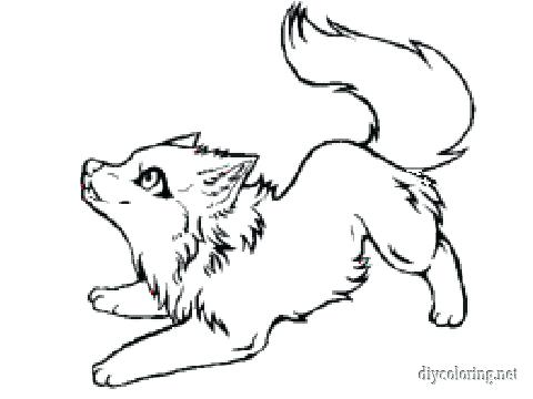 480x360 Wolf Color Pages Baby Wolf Coloring Pages Great Wolf Lodge Color