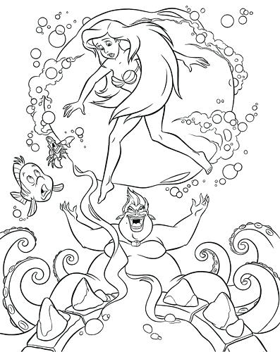 397x500 Sebastian Coloring Pages Characters Wallpaper Possibly