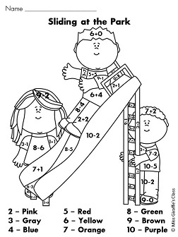 This is a graphic of Enterprising back to school coloring pages for first grade