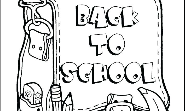 708x425 Grade Coloring Pages
