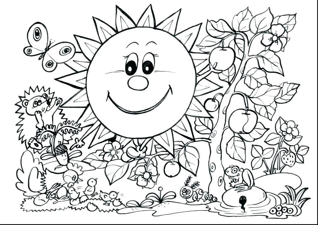 1024x725 Grade Coloring Pages Grade Coloring Pages Free Math Coloring
