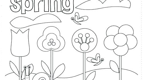 500x280 Back To School Coloring Pages Coloring Pages Back To School