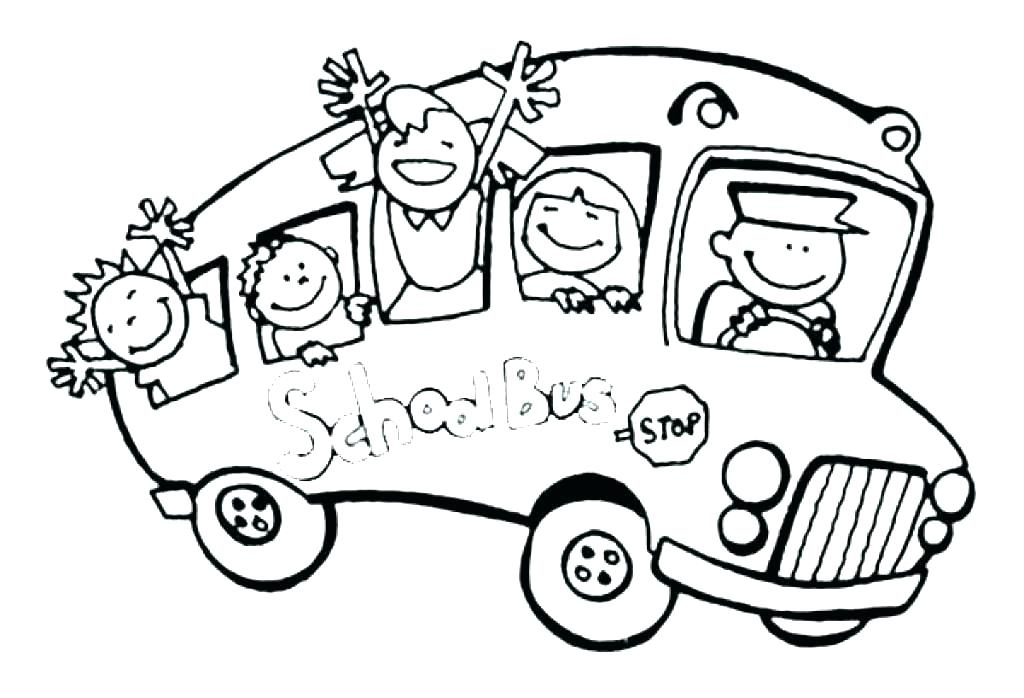 1024x698 Welcome Back To School Coloring Pages
