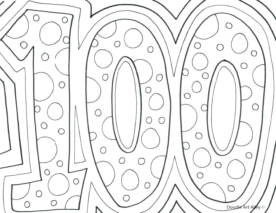 945x730 Back To School Coloring Pages First Day Of School Coloring Pages