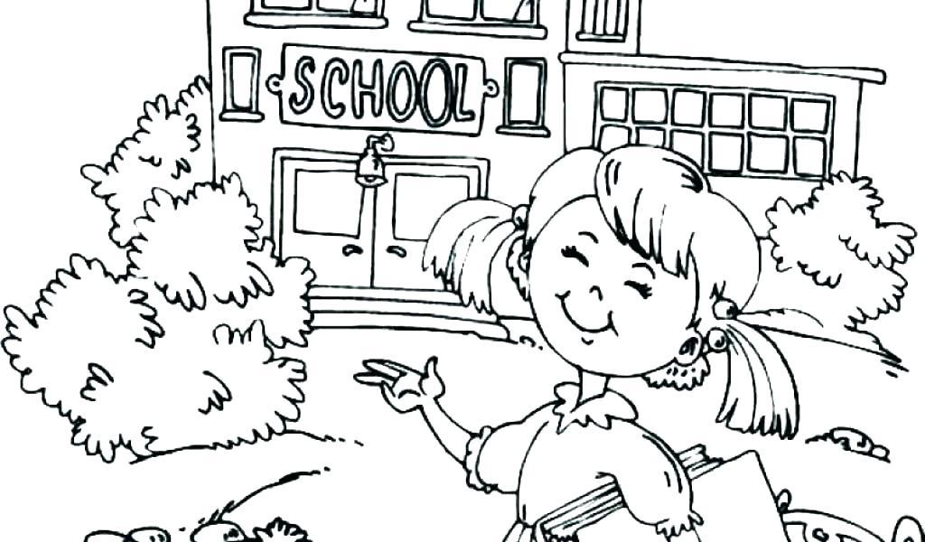 1024x600 Preschool Sunday School Coloring Pages Preschool School Coloring