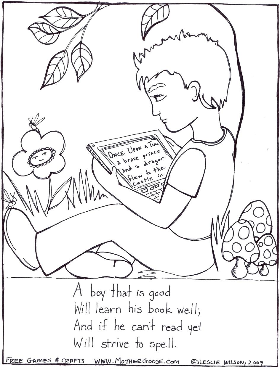 945x1250 Coloring Pages School Coloring Pages Sheet Preschool For First