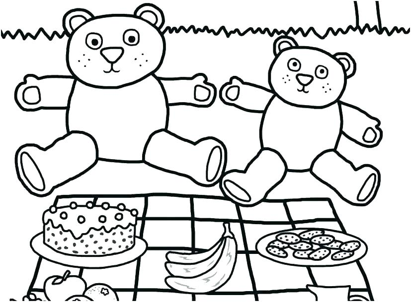 827x609 Back To School Coloring Sheet Back To School Coloring Pages