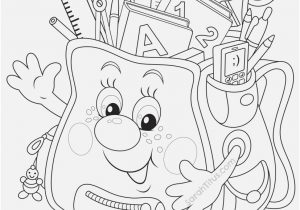 300x210 Back To School Coloring Pages For Preschool Graphic Free Printable