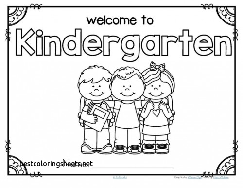 500x386 Beautiful Back To School Coloring Pages For Second Grade Best