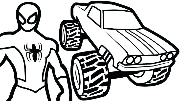 728x410 Digger Coloring Pages Awesome Drawing Of A Digger Coloring Page