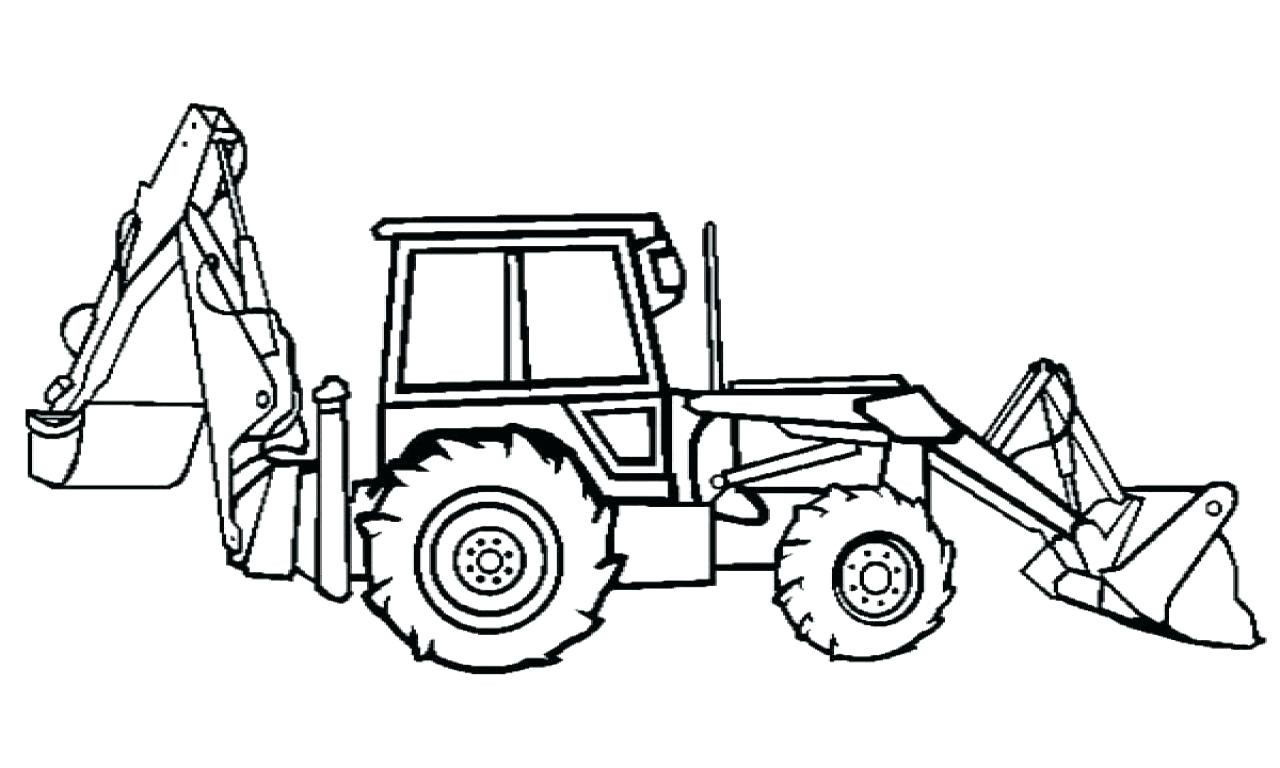 1280x768 Free Printable Grave Digger Coloring Pages Son Colouring E Is
