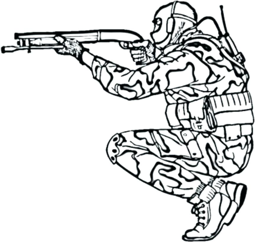 863x821 Coloring Pages For Guys Coloring Pages Of Bad Guys Infoguide Club