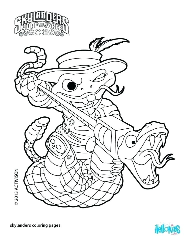 736x951 Spyro Coloring Pages
