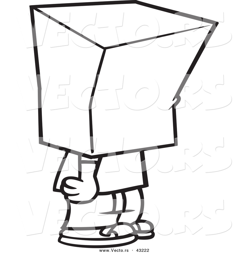 1024x1044 Doctor Bag Coloring Page