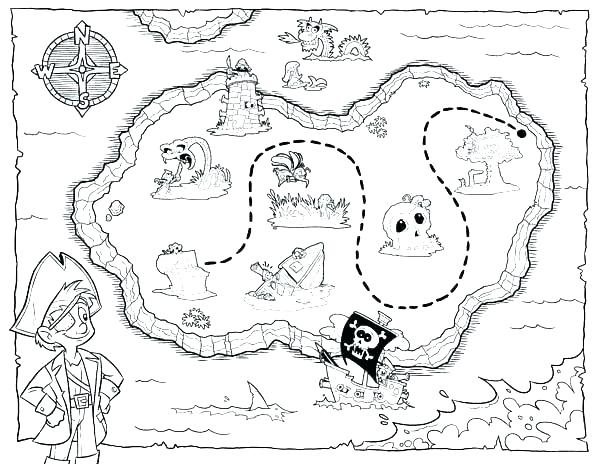 600x464 Us Symbols Coloring Pages Us Symbols Coloring Pages Flag Coloring