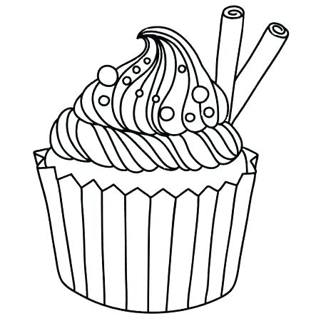 450x450 Pinkalicious Coloring Pages Coloring Page This Is Coloring Pages