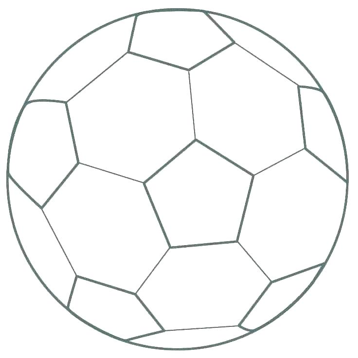 736x736 Coloring Page Ball Ball Coloring Pages B For Ball Coloring Page