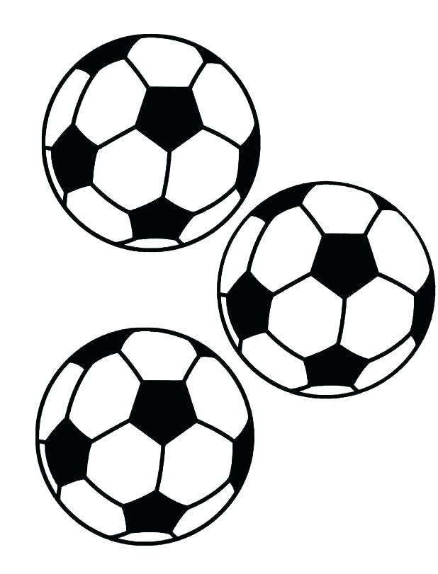 618x811 Soccer Coloring Pages Free Soccer Coloring Pages Free Soccer