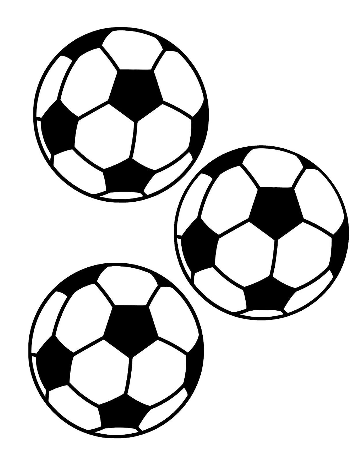 1219x1600 Marvelous Soccer Ball Coloring Page Printable Image For Popular