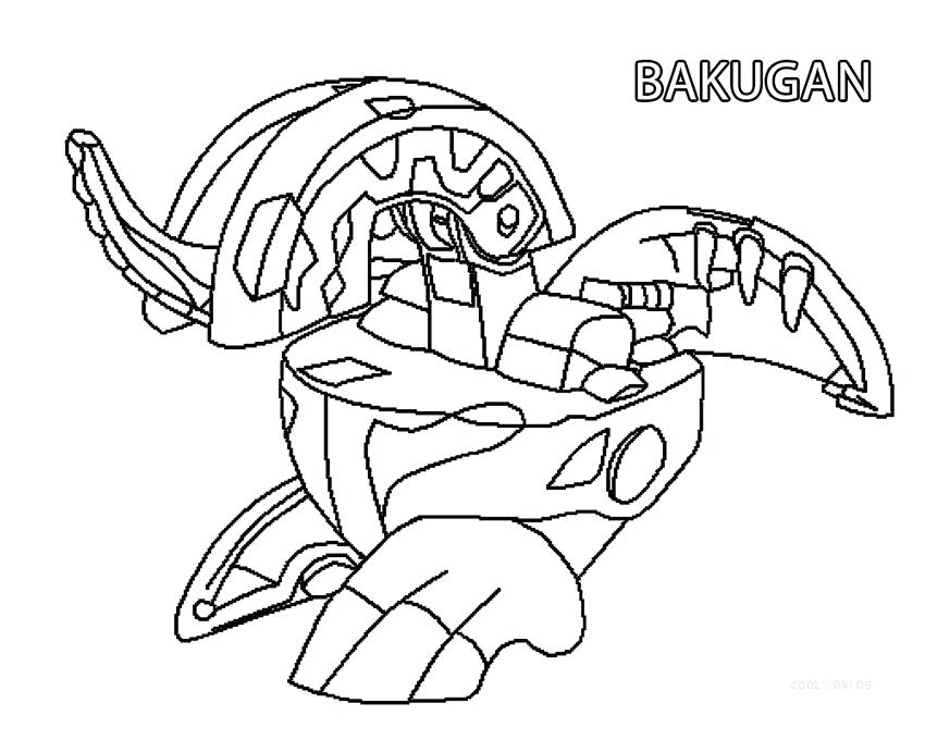 850x680 Ball Coloring Pages Unique Ball Coloring Pages Printable In Good