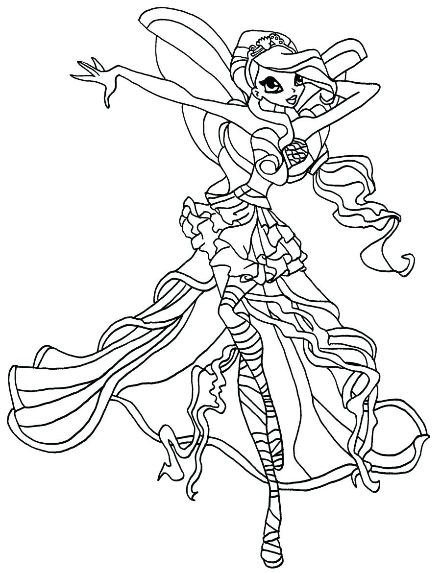 900x1170 Best Of Wings Club Coloring Pages Free Coloring Pages Download