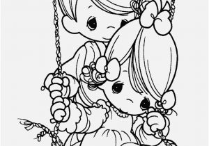 300x210 Make Wedding Coloring Pages Picture Ball Gown Coloring Page