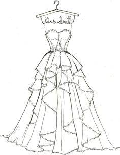 236x304 Excellent Dress Coloring Pages About Remodel Gallery Coloring