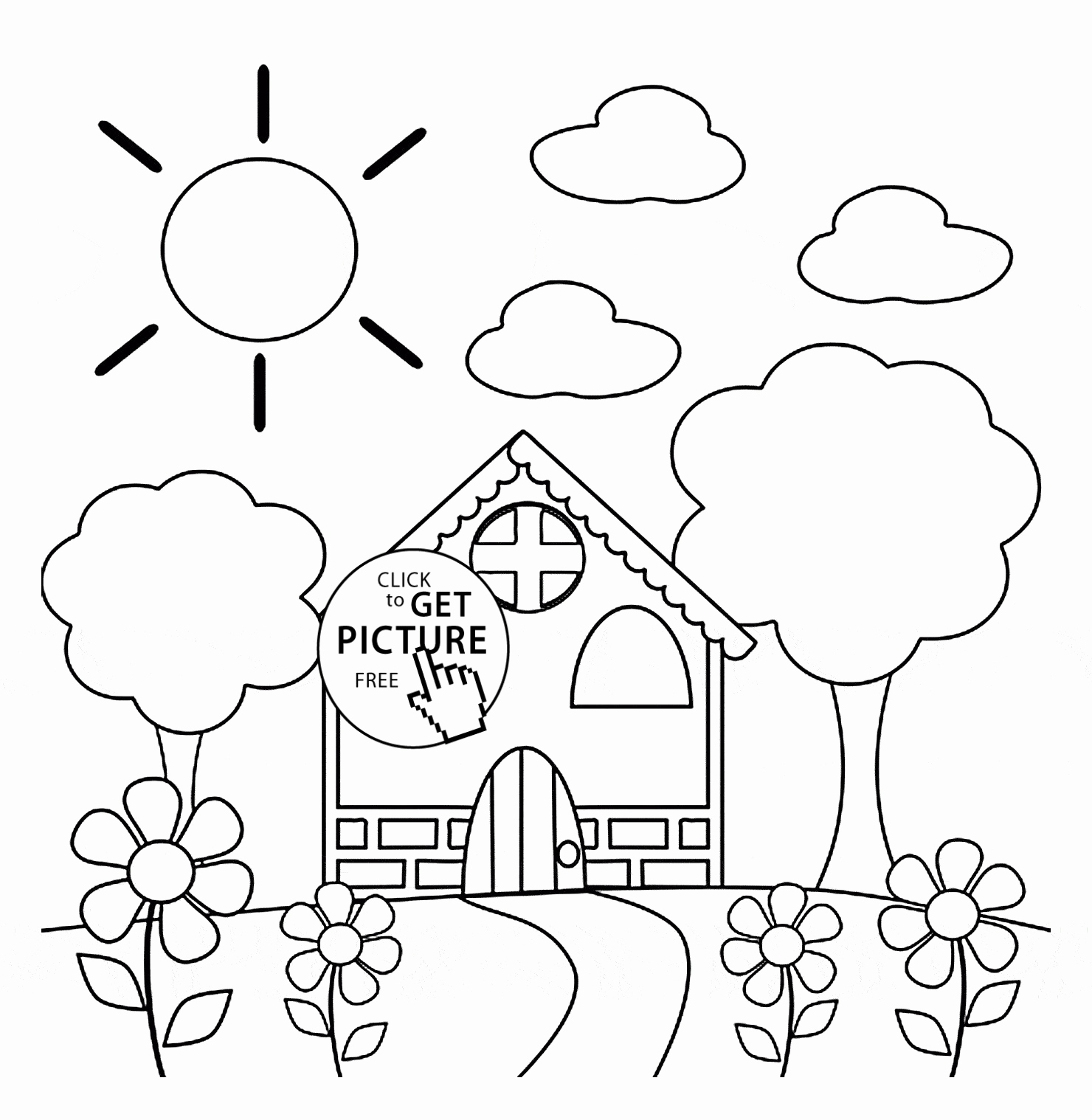 1480x1518 Back To School Coloring Page Lovely Ball Gown Coloring Page