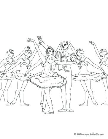 364x470 Coloring Pages Ballerina Unique Ballerina Coloring Pages Image