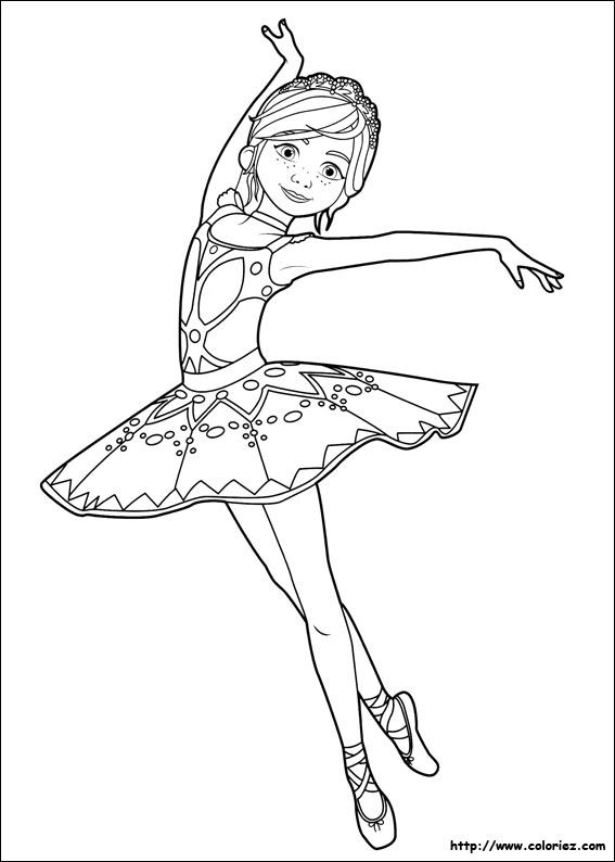567x794 Tracing Ballerina