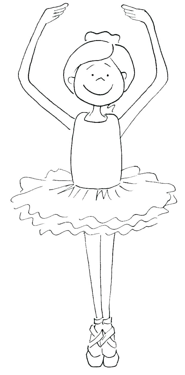 618x1254 Charming Angelina Ballerina Coloring Pages Ballet Coloring Pages