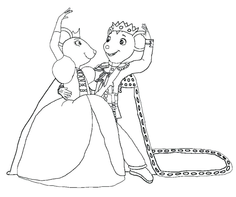 960x800 Ballerina Coloring Pages Printable Ballerina Coloring Pages Barbie