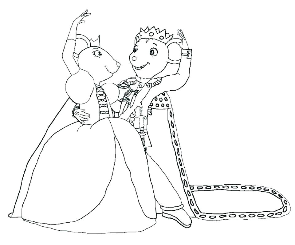 960x800 Barbie Coloring Pages Coloring Pages Ballerina Barbie Barbie