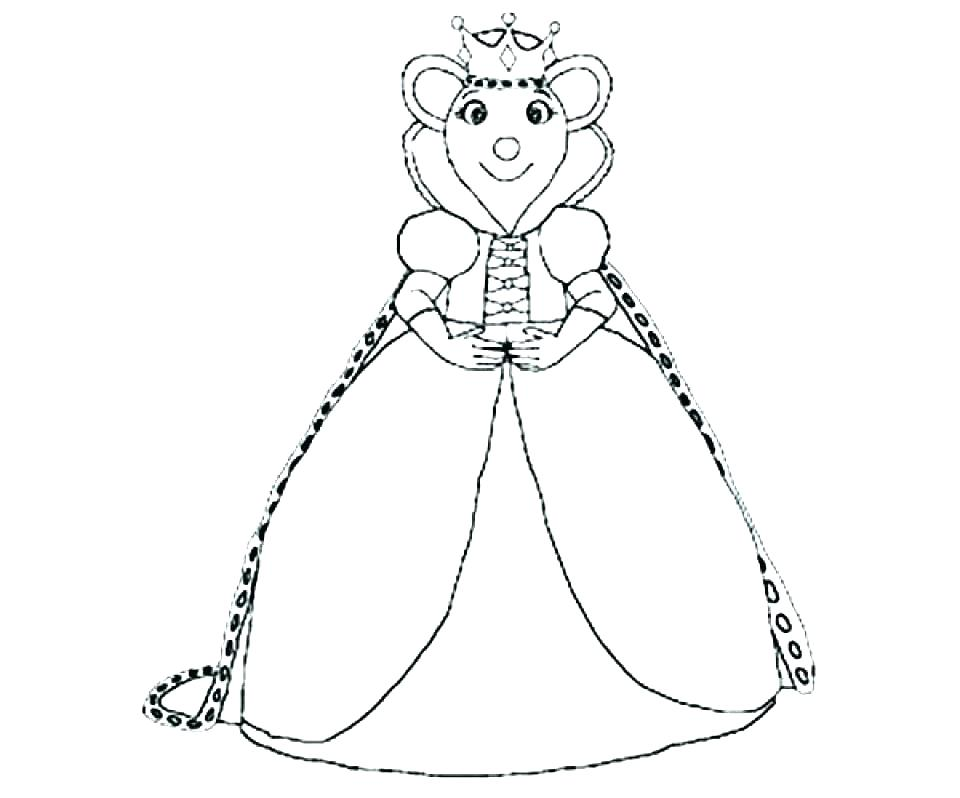 960x798 Ballerina Coloring Page Coloring Pages Ballerina Shoes Coloring
