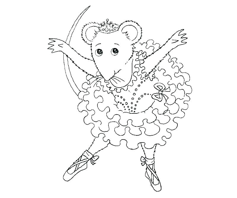 800x667 Dance Coloring Pages