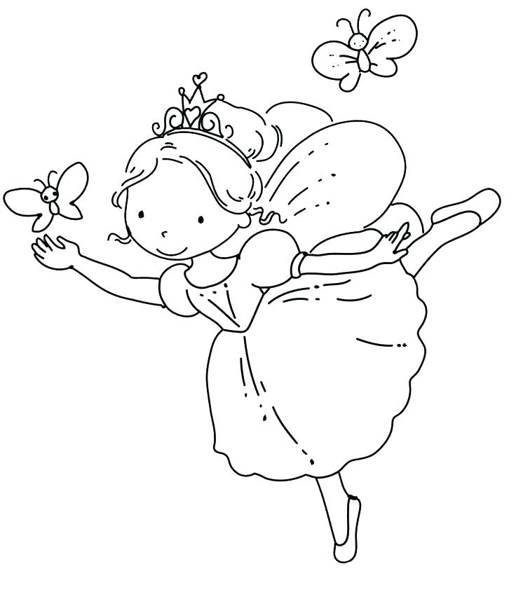 736x845 Ballet Positions Coloring Pages Free Printable Ballerina Coloring